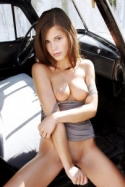 Wishful Caprice Teen