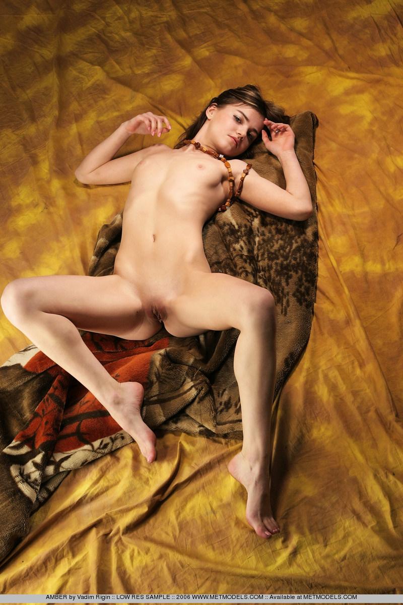 Vadim rigin nudes