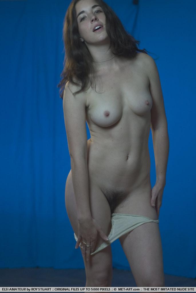 Shame! roy stuart nudes think
